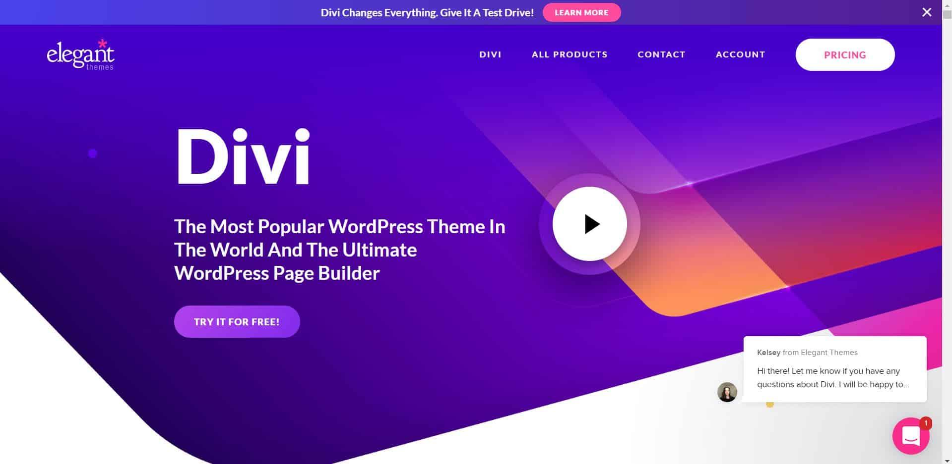 pagina-web-divi-ivan-garcia-diseño-web-wordpress-y-divi